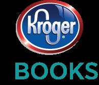 Fred Meyer ebooks  sc 1 st  Integra Trim Ltd. & KROGER - HOLIDAY HOME - CHRISTMAS